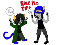 role_play_time__by_standardangie-d5g6b3m.png