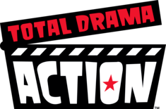 Total_Drama_Action_logo.png